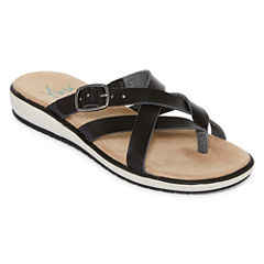 Yuu Tervi Womens Sandals