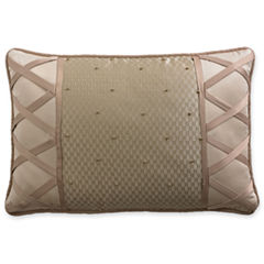 River Oaks Oblong Decorative Pillow