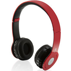 iLive™ IAHB16B Bluetooth Headphones
