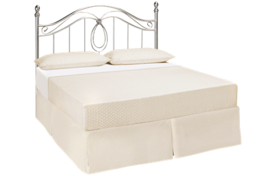 Hillsdale Furniture Milano Queen Headboard