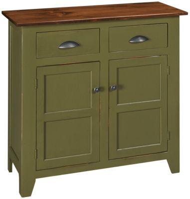 Genial Jordanu0027s Furniture