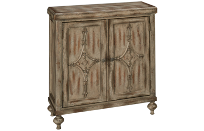 Hooker Furniture Chatelet 2 Door Console