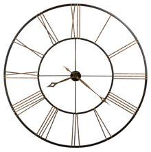 Howard Miller Postema Wall Clock