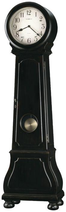 Howard Miller Nashua Floor Clock