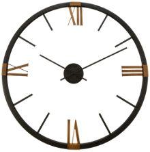 Howard Miller Prospect Park Wall Clock