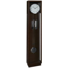 Howard Miller Avalon Floor Clock
