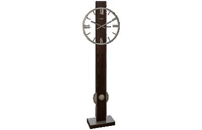 Howard Miller Halo Floor Clock