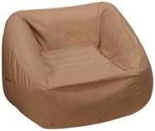 RG Style NoLita Chair