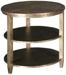 Hooker Furniture Melange Accent Table