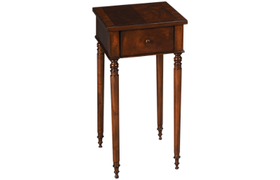Hekman Kyle Accent Table