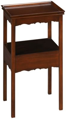 Hekman Carli Accent Table