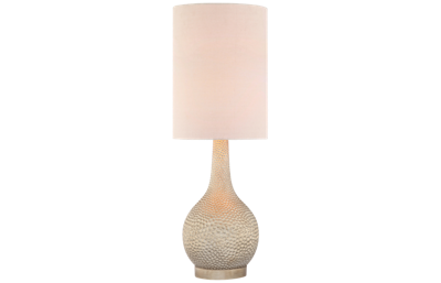 J Alexander Laguna Table Lamp