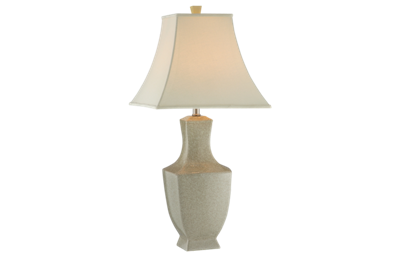 Stein World Honora Table Lamp