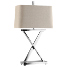 Stein World Max Table Lamp