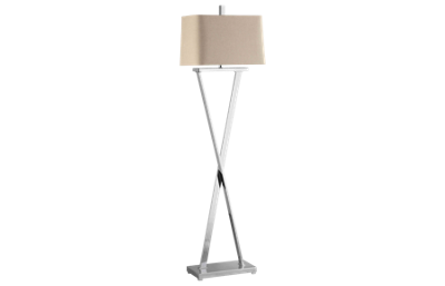 Stein World Max Floor Lamp