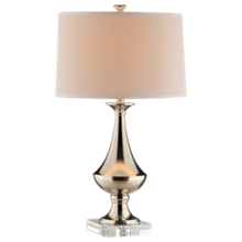 Stein World Eliza Table Lamp