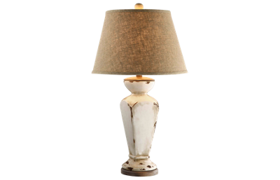 Stein World Cadence Table Lamp