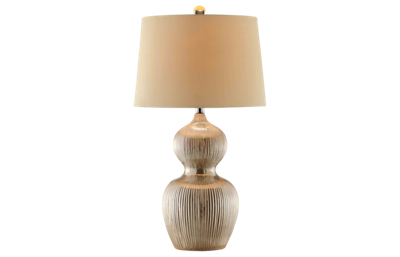 Stein World Kirkham Table Lamp