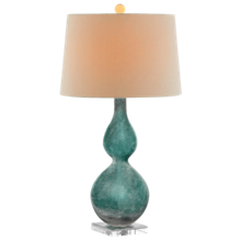 Stein World Atria Table Lamp
