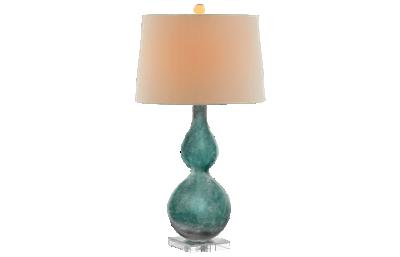 Stein World Atria Table Lamp