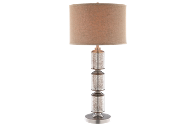 Stein World Bernadette Table Lamp
