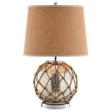 Stein World Marina Table Lamp