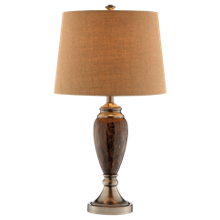 Stein World Bianca Table Lamp