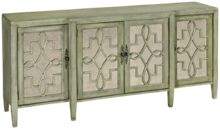 Stein World Lawrence Credenza