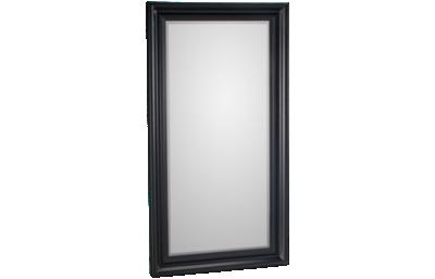 Bassett Mirror Clancey Leaner Mirror