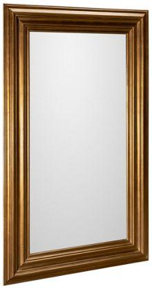 Bassett Mirror Jansen Leaner Mirror