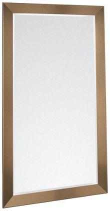 Bassett Mirror Wythe Leaner Mirror