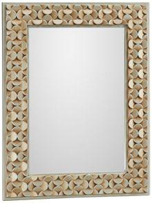 Stein World Taber Decorative Mirror