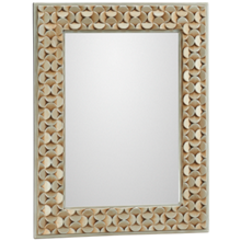 Stein World Taber Decorative Mirror