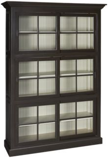 Westmoreland Woodworks Currahee Bookcase