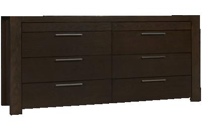 Casana Montreal 8 Drawer Dresser