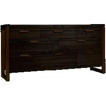 Casana Kirkwood 8 Drawer Dresser