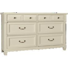 Magnussen Brookfield Dresser