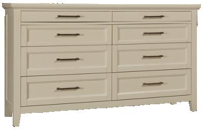 Magnussen Hadley Grove Dresser