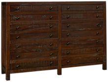 Modus Townsend Dresser