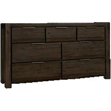 Modus Savanna Dresser