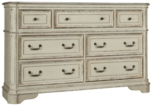 f country br threshold preserve modern trim sharpen liberty down mirror dresser width drawer furniture products item rustic percentpadding casual and dm