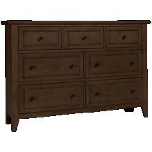 Magnussen Raelynn Dresser