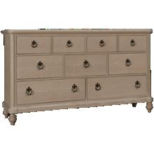 Universal Cottage Dresser
