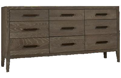 Universal Modern Kennedy Dresser