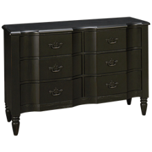 Magnolia Home Waverly Dresser