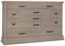Magnolia Home Ashland Dresser