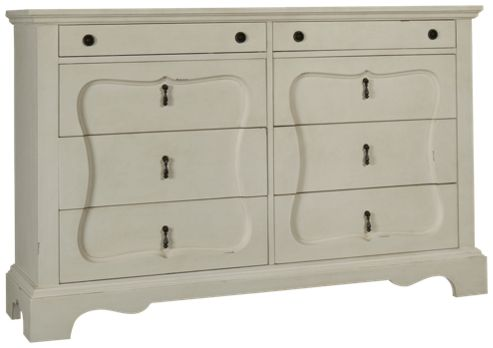 gray drawer base image dresser atlantic