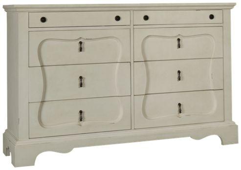 poundex by wood black drawer yhst with dresser mirror vittoria