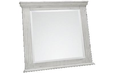 International Furniture Direct Terra Mirror