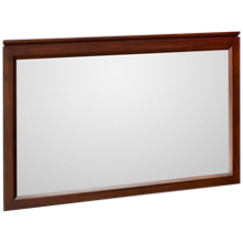 Napa Furniture Riveria Mirror